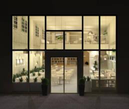 rendering-coffee-shop-qatif-arabia-27