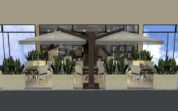 rendering-design-gelateria-syrian-dubai-01
