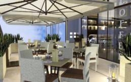 rendering-design-gelateria-syrian-dubai-02