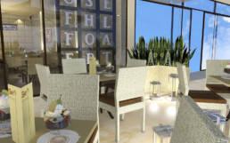 rendering-design-gelateria-syrian-dubai-04
