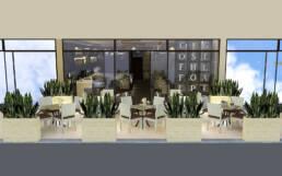 rendering-design-gelateria-syrian-dubai-05