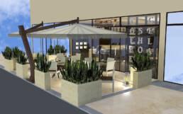 rendering-design-gelateria-syrian-dubai-06