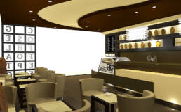 rendering-design-gelateria-syrian-dubai-08