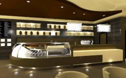 rendering-design-gelateria-syrian-dubai-09