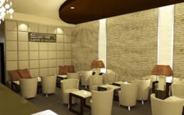 rendering-design-gelateria-syrian-dubai-10