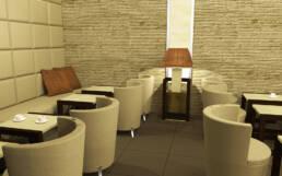 rendering-design-gelateria-syrian-dubai-11