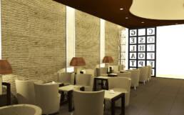 rendering-design-gelateria-syrian-dubai-12