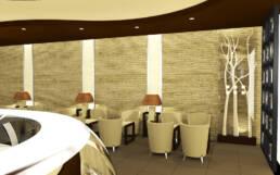 rendering-design-gelateria-syrian-dubai-13
