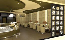 rendering-design-gelateria-syrian-dubai-14