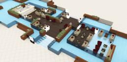rendering-interior-cafe-classe-al-nakheel-01