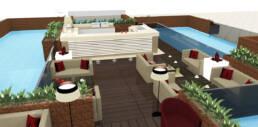 rendering-interior-cafe-classe-al-nakheel-03