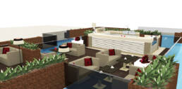 rendering-interior-cafe-classe-al-nakheel-04