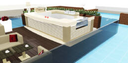 rendering-interior-cafe-classe-al-nakheel-05