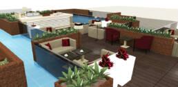 rendering-interior-cafe-classe-al-nakheel-06