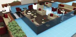 rendering-interior-cafe-classe-al-nakheel-07