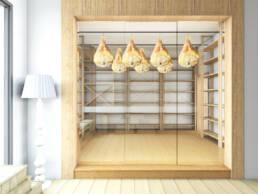 rendering-interior-contract-design-bottega-vini-sorbara-01