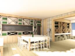 rendering-interior-contract-design-bottega-vini-sorbara-02