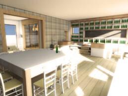 rendering-interior-contract-design-bottega-vini-sorbara-03