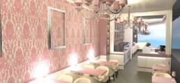 rendering-interior-desig-aida-shopping-mall-vienna-03