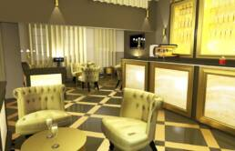 rendering-interior-design-aida-Jiawei-Hong-cina-03