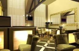 Rendering-Interior-Design-Aida-Jiawei-Hong-China