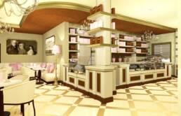 Rendering-Interior-Design-Aida-Hong-Kong-China
