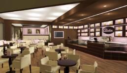 rendering-interior-design-aida-pastry-shop-vienna-02