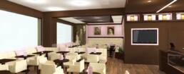 rendu-design-interieur-aida-pâtisserie-vienne
