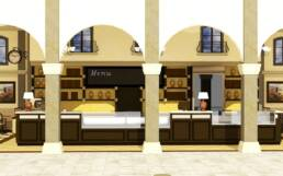 rendu-design-interieur-bar-cafe-napolitain