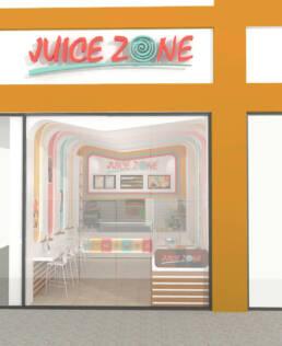 rendering-interior-design-bar-juice-zone-arabia-01