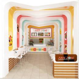 rendering-interior-design-bar-juice-zone-arabia-02