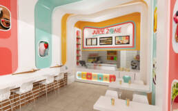 rendering-interior-design-bar-juice-zone-arabia-03