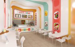rendering-interior-design-bar-juice-zone-arabia-04