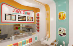 rendering-interior-design-bar-juice-zone-arabia-05