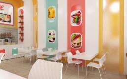 rendering-interior-design-bar-juice-zone-arabia-06
