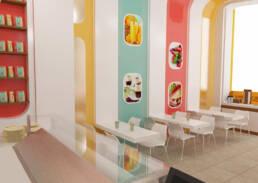 rendering-interior-design-bar-juice-zone-arabia-07