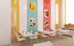 rendering-interior-design-bar-juice-zone-arabia-08