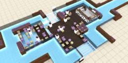 rendering-interior-design-bar-loft-cafe-al-nakheel-01