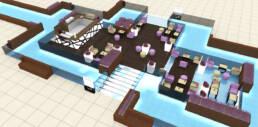 rendering-interior-design-bar-loft-cafe-al-nakheel-02