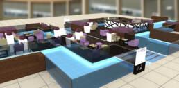 rendering-interior-design-bar-loft-cafe-al-nakheel-03