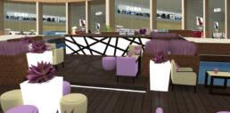 rendering-interior-design-bar-loft-cafe-al-nakheel-04