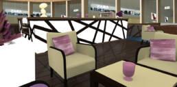 rendering-interior-design-bar-loft-cafe-al-nakheel-05