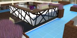 rendering-interior-design-bar-loft-cafe-al-nakheel-06