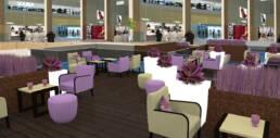 rendering-interior-design-bar-loft-cafe-al-nakheel-07