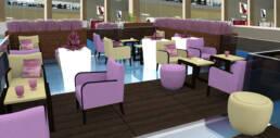rendering-interior-design-bar-loft-cafe-al-nakheel-08