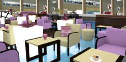 rendering-interior-design-bar-loft-cafe-al-nakheel-09