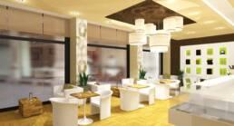 rendering-interior-design-bar-luxury-cafe-lugano-01