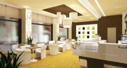 rendering-interior-design-bar-luxury-cafe-lugano-02