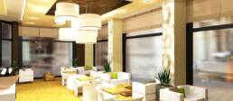 rendering-interior-design-bar-luxury-cafe-lugano-03