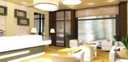 rendering-interior-design-bar-luxury-cafe-lugano-04